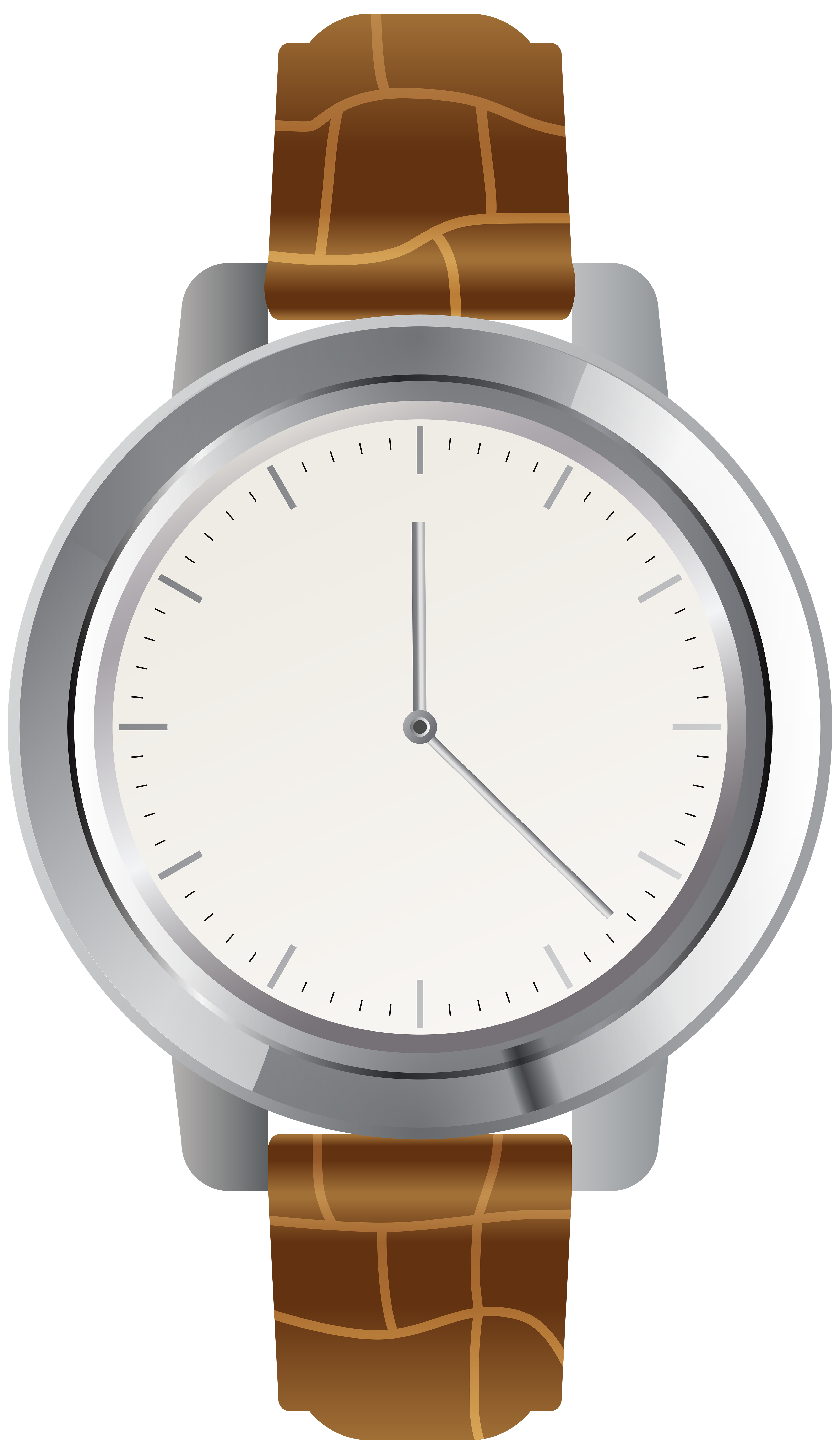 Watch picture clipart clip black and white download Watch PNG Images Digital Watch, Wall Clock, Smart Watches ... clip black and white download