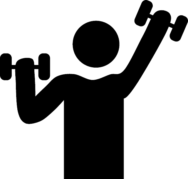 Arm work out clipart vector freeuse download Is Your Workout Routine Too Predictable? - Urban Vybe vector freeuse download