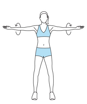 Arm work out clipart image transparent Free Cliparts Arms Fitness, Download Free Clip Art, Free Clip Art on ... image transparent