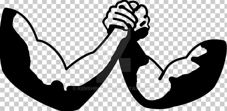 Clipart arm wrestling clip black and white download Arm Wrestling Professional Wrestling Wrestling Ring PNG, Clipart ... clip black and white download