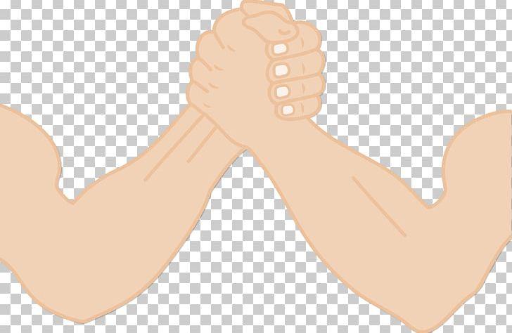 Arm wrestling clipart free png transparent Thumb Arm Wrestling Euclidean PNG, Clipart, Angle, Arm, Artworks ... png transparent