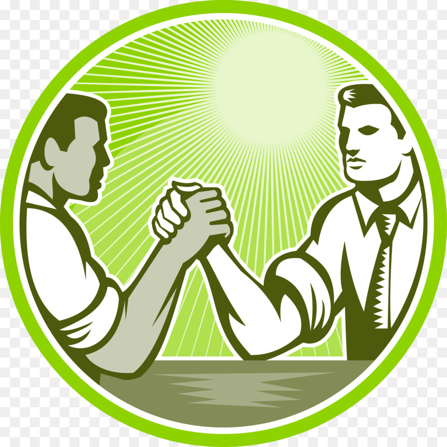 Arm wrestling clipart free clipart royalty free stock Green Grass Background png download - 3000*3000 - Free Transparent ... clipart royalty free stock