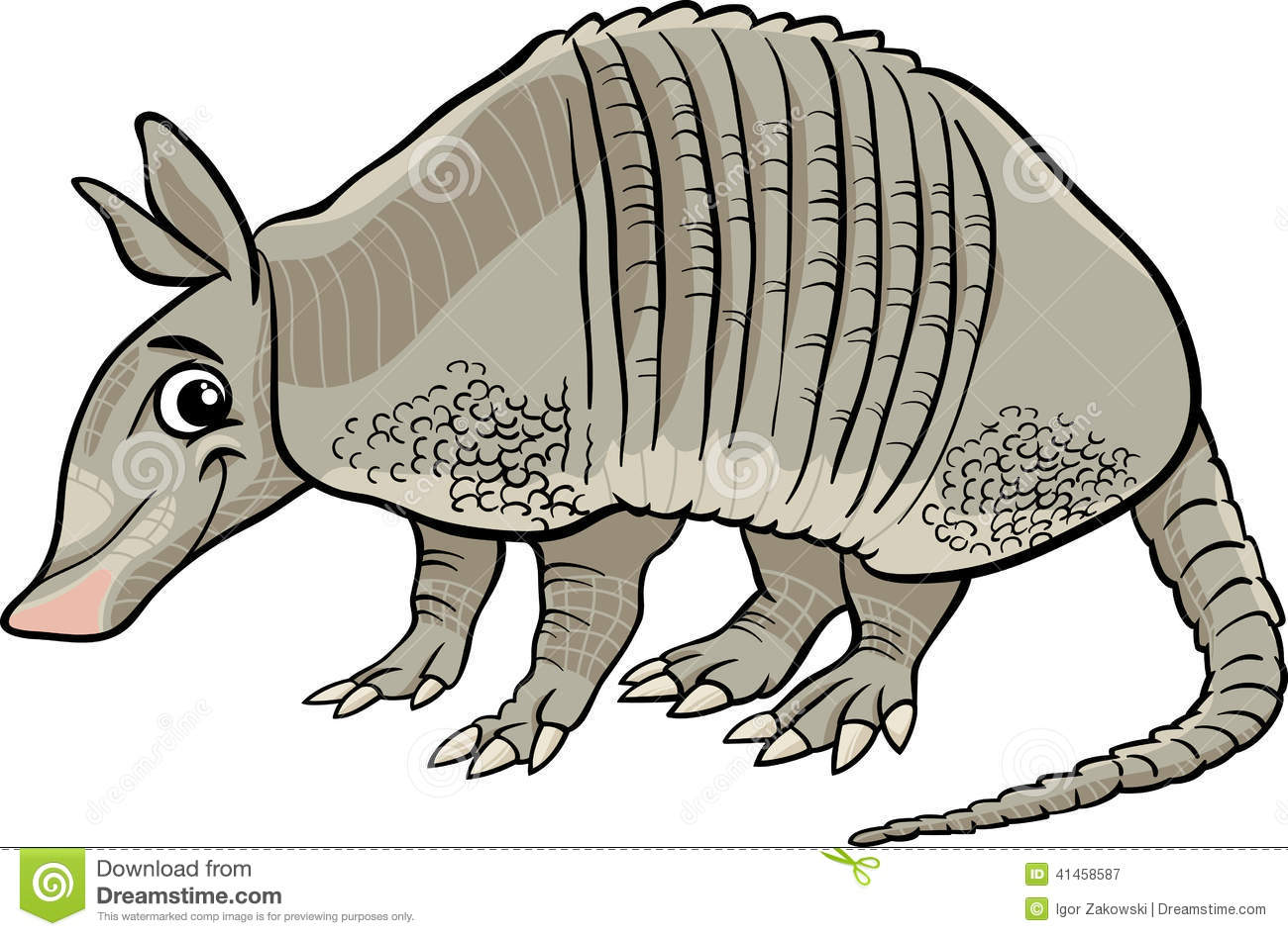 Armadillo clipart picture library download 43+ Armadillo Clipart | ClipartLook picture library download