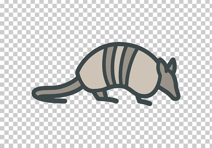 Armadillo clipart png svg library Giant Armadillo Nine-banded Armadillo PNG, Clipart, Animal, Animal ... svg library