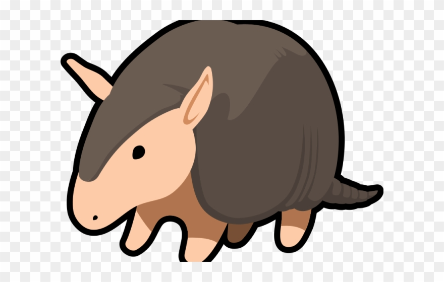 Armadillo images clipart royalty free stock Armadillo Clipart Cute - Armadillo Clipart Png Transparent Png ... royalty free stock
