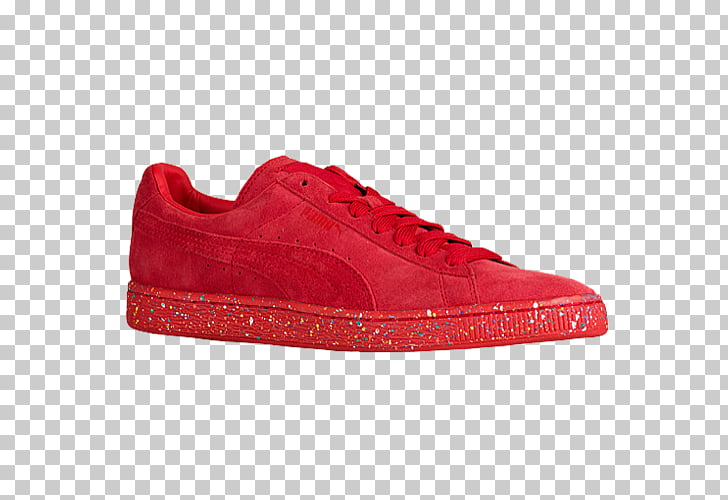 Armario casillero zapatos clipart svg transparent Puma outlet tienda de calzado deportivo pie de casillero, zapatos de ... svg transparent