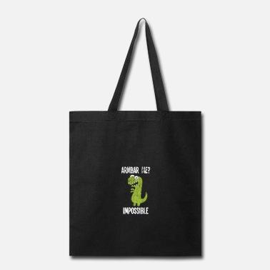 Armbar clipart clipart Shop Armbar Bags & Backpacks online   Spreadshirt clipart