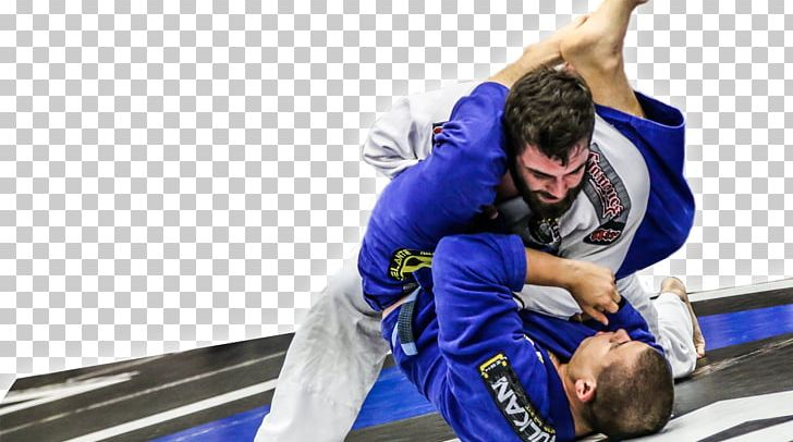 Armbar clipart image black and white library Jujutsu Combat Sport Brazilian Jiu-jitsu Judo PNG, Clipart, Arm ... image black and white library