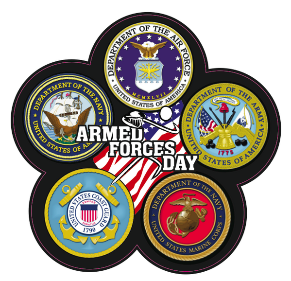Armed forces clipart free graphic freeuse library Free Armed Forces Cliparts, Download Free Clip Art, Free Clip Art on ... graphic freeuse library