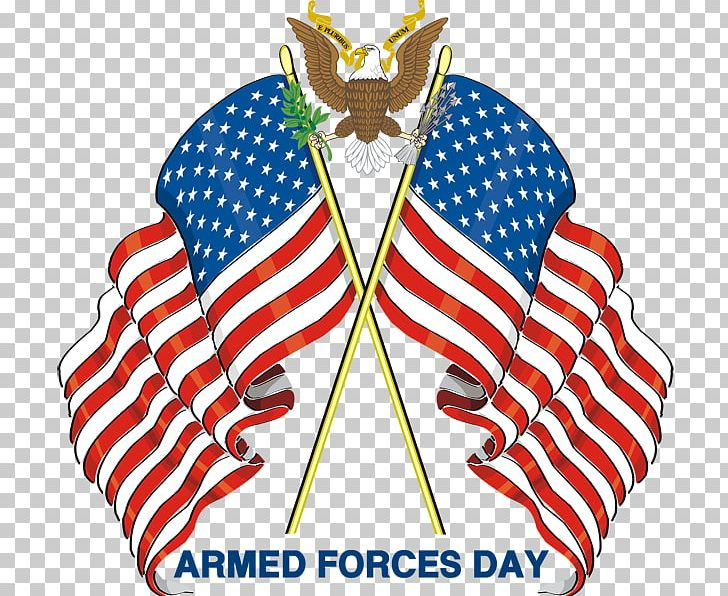 Armed forces clipart free clipart free United States Armed Forces Armed Forces Day Military PNG, Clipart ... clipart free