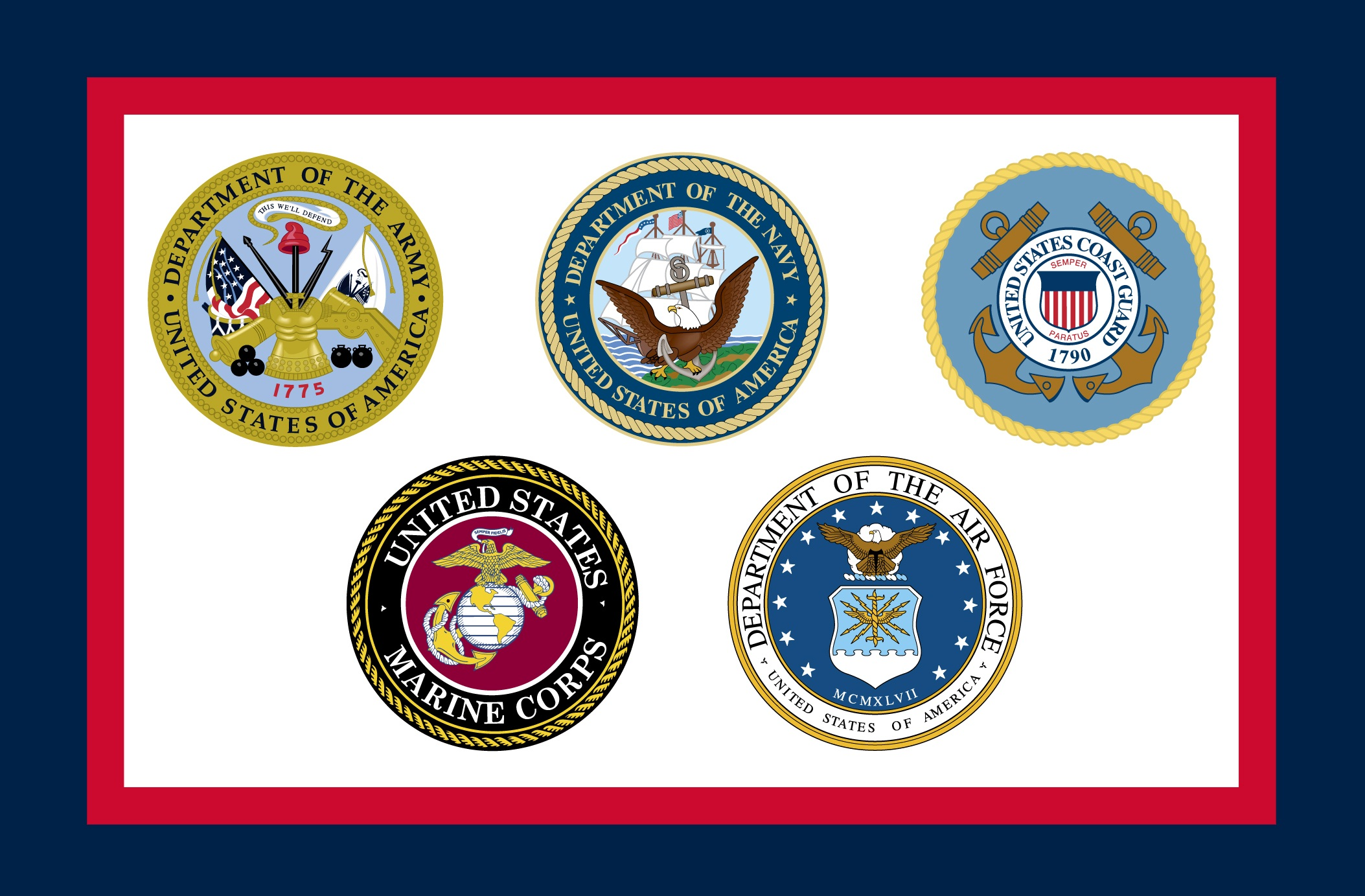 Armed forces clipart free picture freeuse library Free Armed Forces Cliparts, Download Free Clip Art, Free Clip Art on ... picture freeuse library