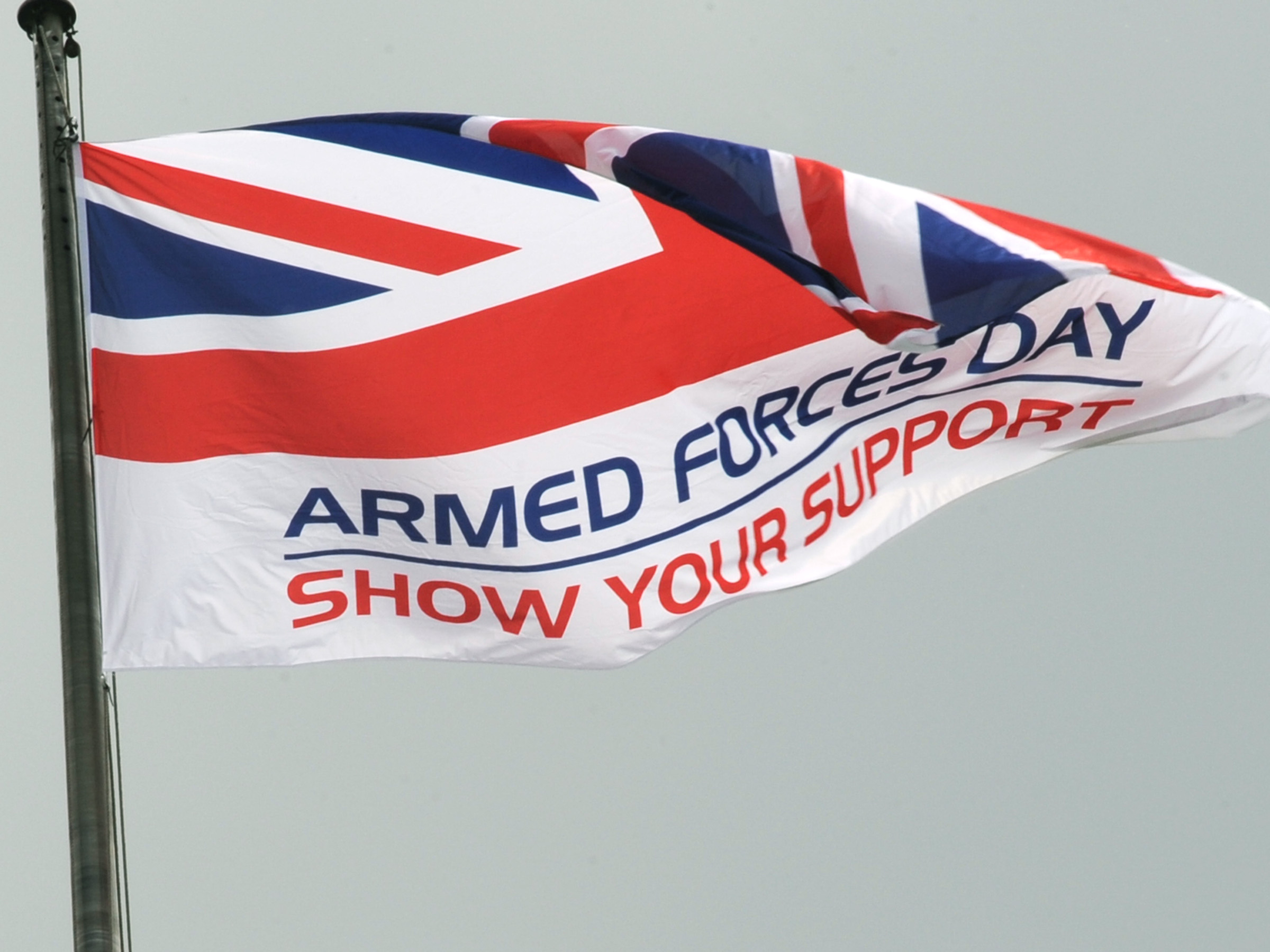 Armed forces day 2016 clipart banner free library Official Imagery – Armed Forces Day banner free library