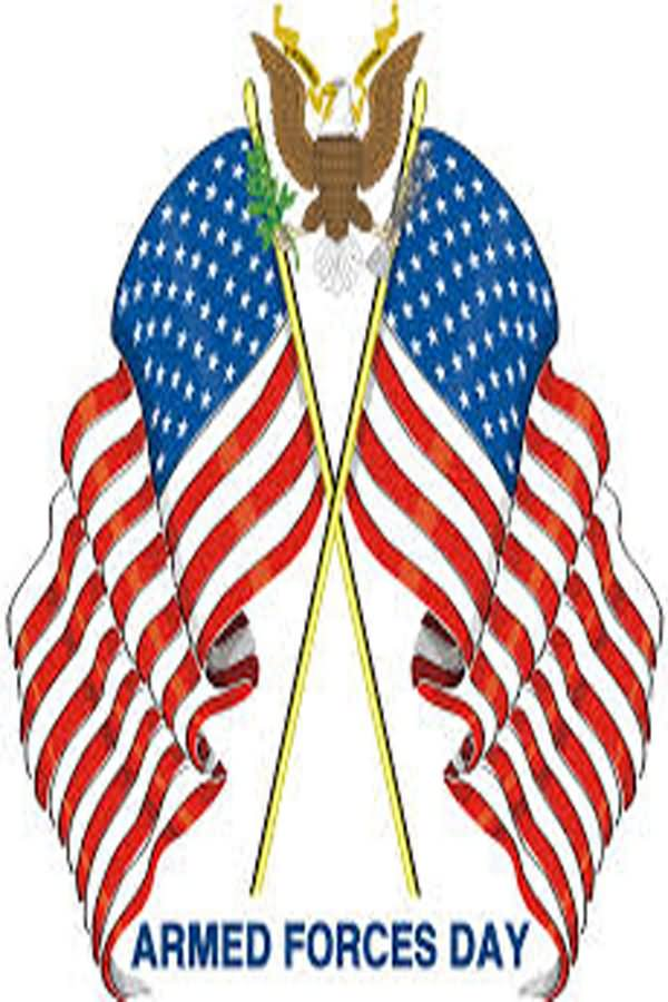 Armed services clipart graphic transparent download 50 Best Armed Forces Day Wish Pictures And Images graphic transparent download