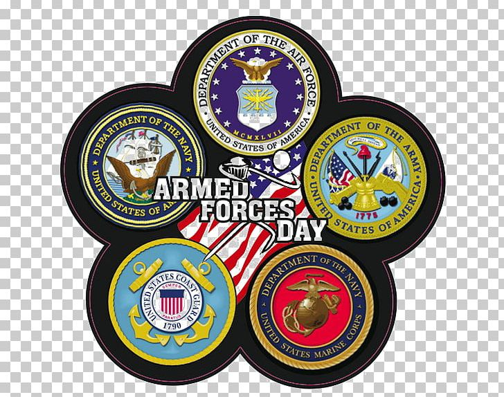 Armed services clipart jpg freeuse Armed Forces Day Military United States Soldier PNG, Clipart, 2017 ... jpg freeuse