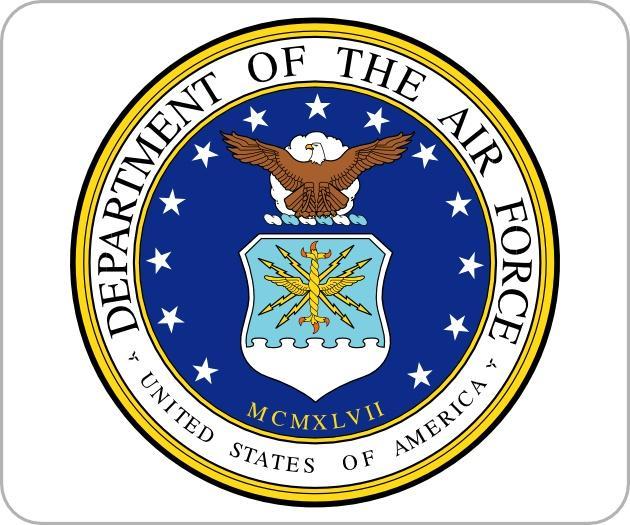 Us army emblem clipart clipart transparent Free Military Logos Cliparts, Download Free Clip Art, Free Clip Art ... clipart transparent