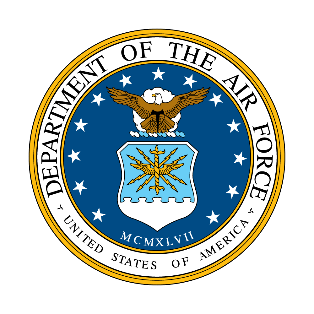 Armed forces seals clipart image download U.S. Military Service Seals image download