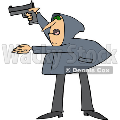 Armed robber clipart png royalty free stock Clipart of an Armed Robber | Clipart Panda - Free Clipart Images png royalty free stock