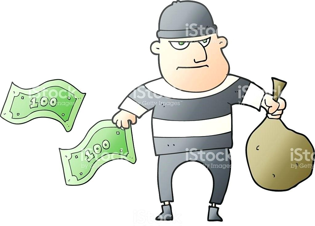 Armed robber clipart picture royalty free bank robber clipart – artsoznanie.com picture royalty free