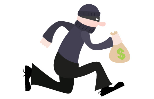 Armed robber clipart clipart Cartoon Robber Clipart | Free download best Cartoon Robber Clipart ... clipart