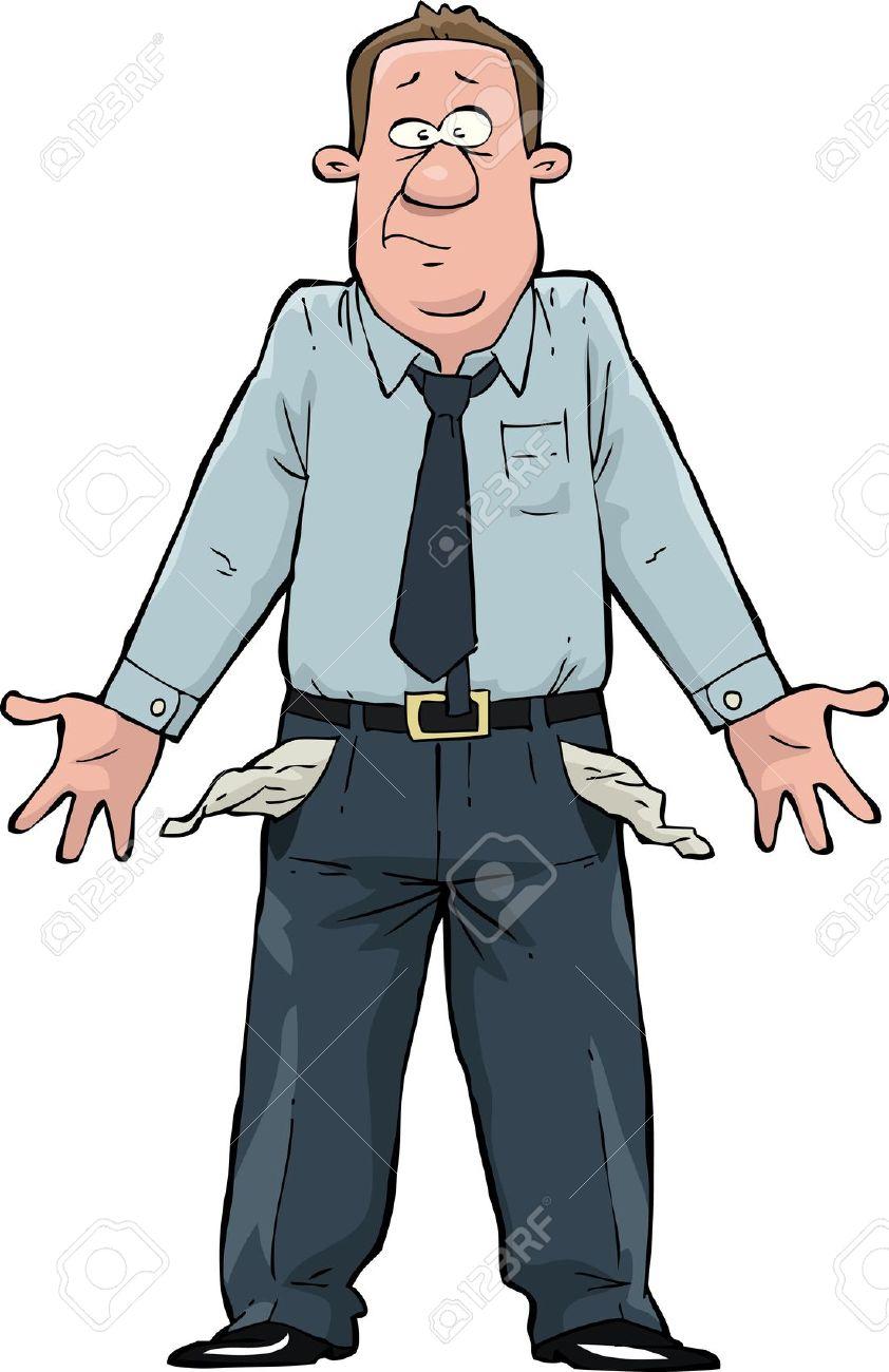 Armer mann clipart image freeuse stock Armer Mann Lizenzfreie Vektorgrafiken Kaufen: 123RF image freeuse stock