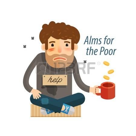 Armer mann clipart graphic download Armer Mann Lizenzfreie Vektorgrafiken Kaufen: 123RF graphic download