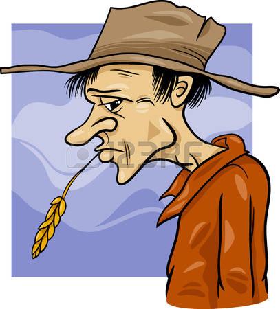 Armer mann clipart. Clipartfox cartoon