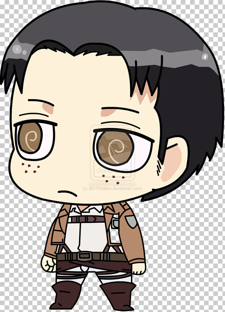 Armin clipart aot banner stock Eren Yeager A.O.T.: Wings of Freedom Armin Arlert Mikasa Ackerman ... banner stock