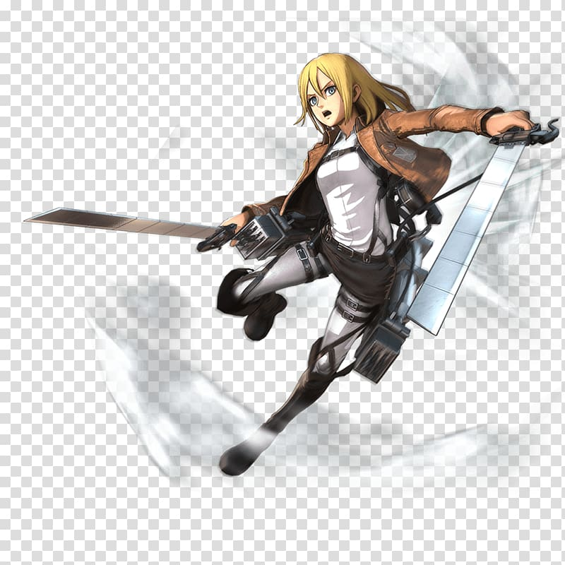 Armin clipart aot transparent A.O.T.: Wings of Freedom Attack on Titan 2 Eren Yeager Armin Arlert ... transparent