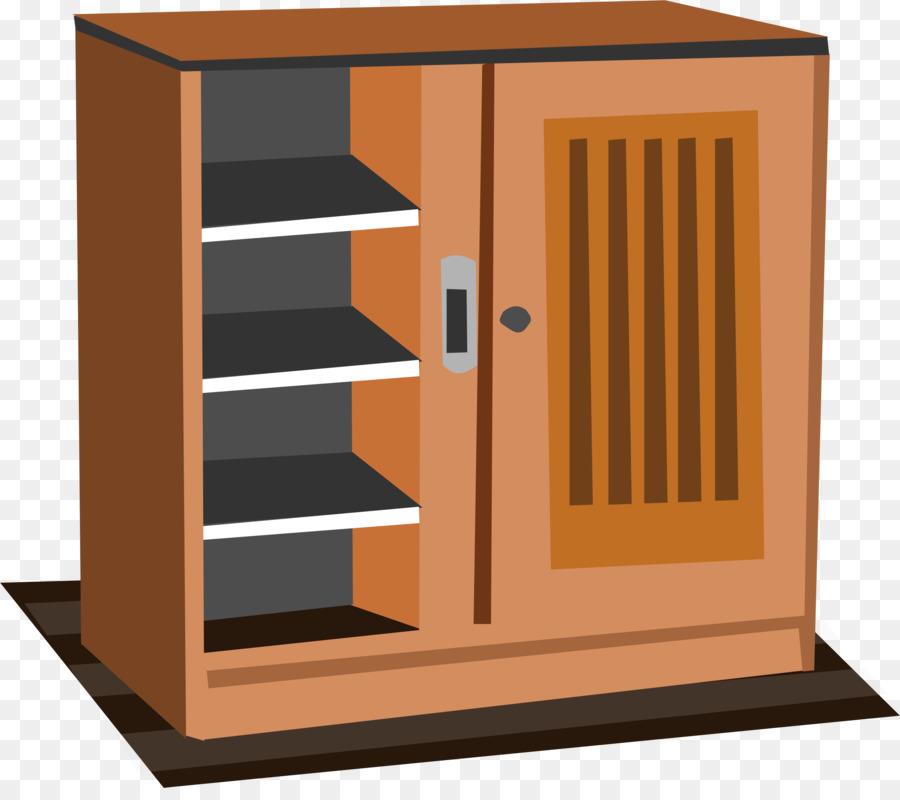 Armoire cabinet clipart clip freeuse stock Kitchen Cartoon clipart - Closet, Furniture, Kitchen, transparent ... clip freeuse stock