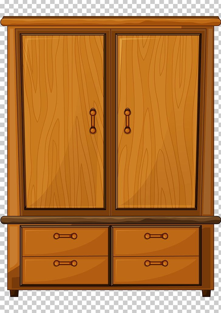 Armoire cabinet clipart royalty free download Armoires & Wardrobes Cupboard Furniture Chest Of Drawers PNG ... royalty free download