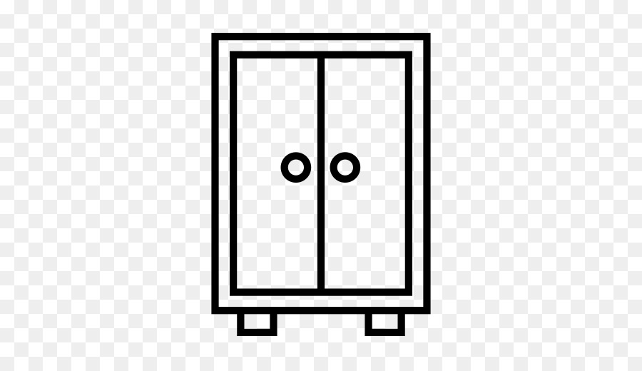 Armoire clipart black and white clipart black and white stock Black Line Background png download - 512*512 - Free Transparent ... clipart black and white stock