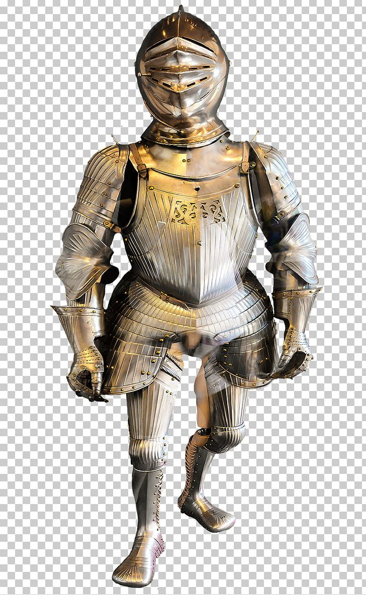 Armor plate clipart graphic free stock Middle Ages Knight Body Armor Plate Armour PNG, Clipart, Armour ... graphic free stock