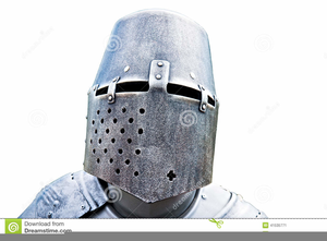 Armor plate clipart graphic free library Armor Plate Clipart | Free Images at Clker.com - vector clip art ... graphic free library