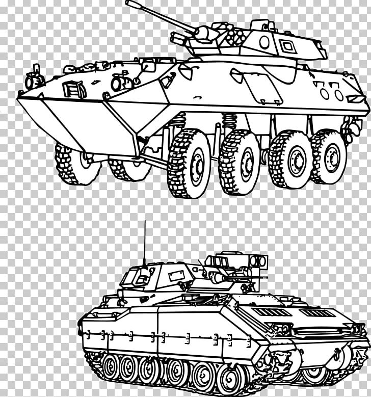 Armored hand clipart picture library download Tank Military Drawing PNG, Clipart, Armored Car, Automotive Design ... picture library download