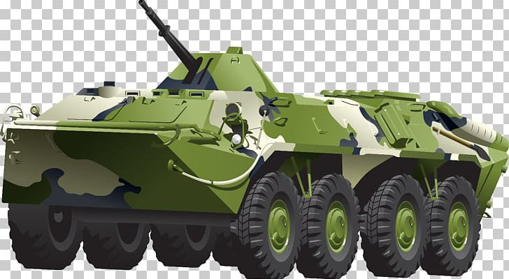 Armored hand clipart image freeuse Military Vehicle Tank PNG, Clipart, Armored Car, Armoured Fighting ... image freeuse