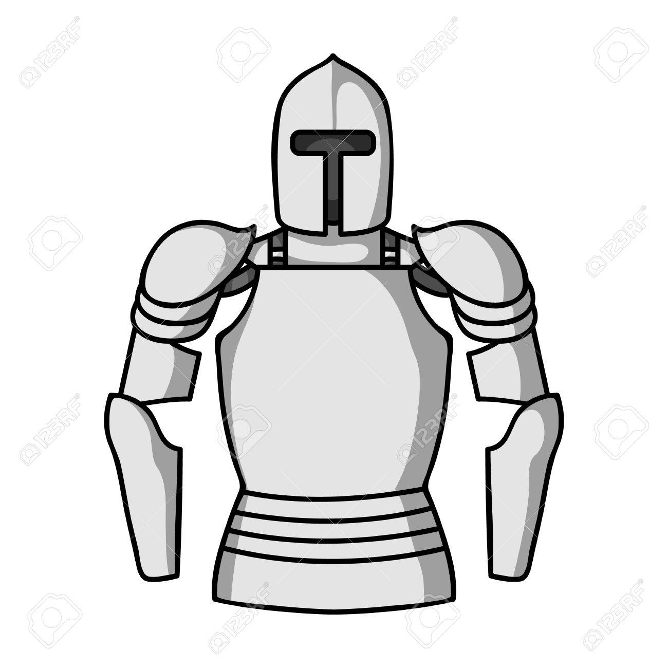 Armored hand clipart svg royalty free download Armor Clipart Free & Free Clip Art Images #19680 - Clipartimage.com svg royalty free download