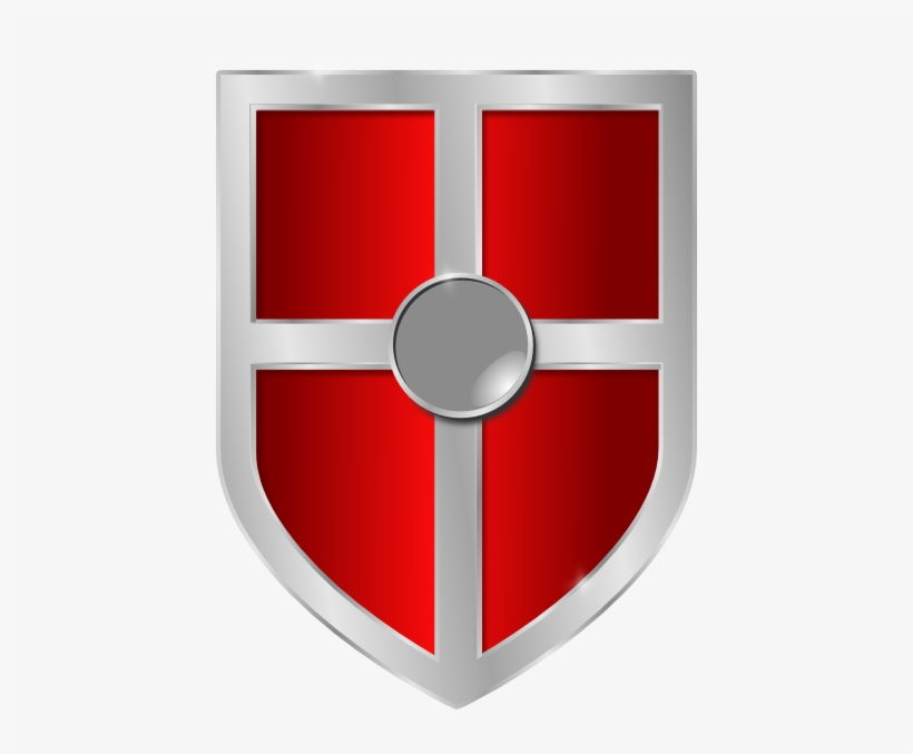 Armour shield clipart black and white download Shield Clipart Greek Shield - Armor Shield Clip Art PNG Image ... black and white download