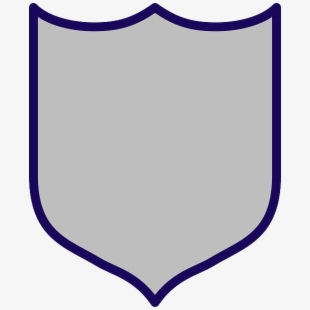 Armour shield clipart image royalty free Shield Clipart Armor Shield - Shield Grey , Transparent Cartoon ... image royalty free