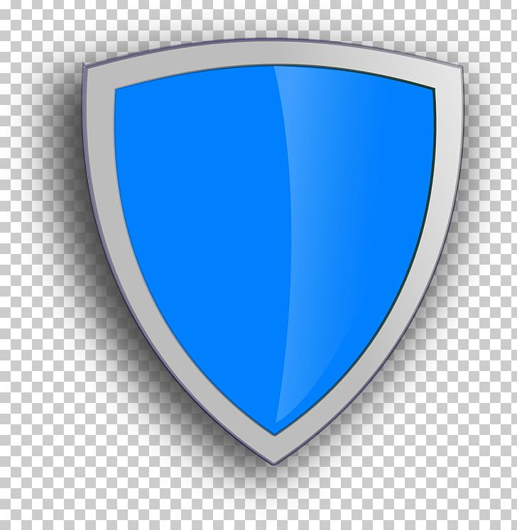 Armour shield clipart image free download Armour Shield PNG, Clipart, Armour, Blue, Body Armor, Brand ... image free download