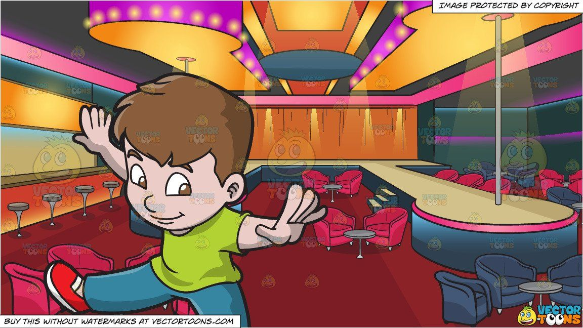 Arms and legs spread out clipart svg library stock A Boy Doing Oops Upside Your Head and Inside A Strip Club Background ... svg library stock