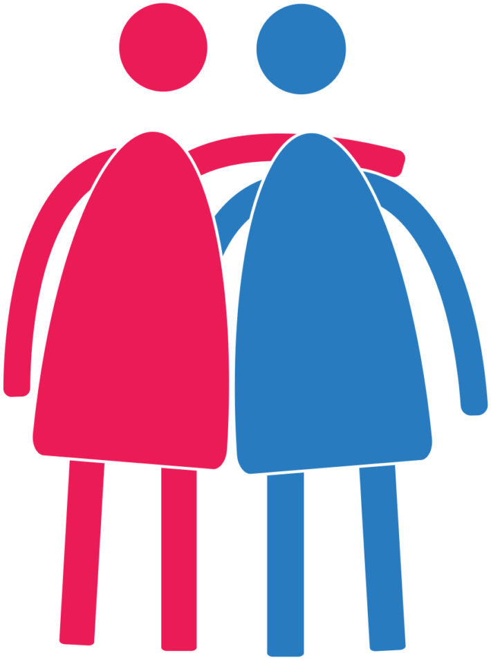 Arms around each other clipart clipart library stock Information for Professionals: Carers\' Information Service clipart library stock