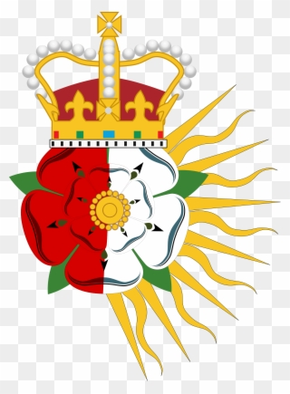 Arms full of flowers clipart banner royalty free download Open - Uk Royal Coat Of Arms Clipart - Full Size Clipart (#1423732 ... banner royalty free download