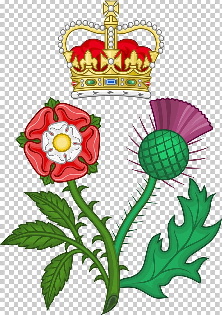 Arms full of flowers clipart png freeuse stock Royal Badges Of England Tudor Rose House Of Tudor PNG, Clipart ... png freeuse stock