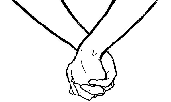 Arms holding clipart banner free Free Holding Hands, Download Free Clip Art, Free Clip Art on Clipart ... banner free