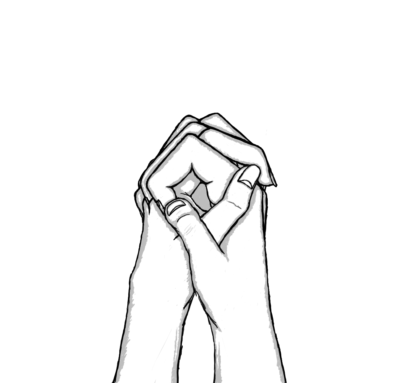 Arms holding clipart jpg freeuse download Free Images Of People Holding Hands, Download Free Clip Art, Free ... jpg freeuse download