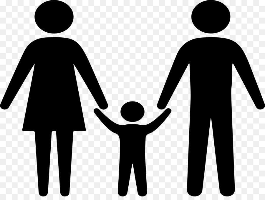 Arms holding clipart clipart freeuse download Family Holding Hands clipart - Family, Communication, Circle ... clipart freeuse download
