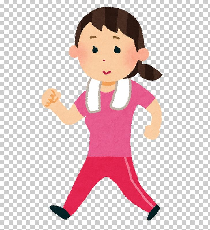 Arms walking clipart picture transparent Walking Illustration Sports Woman いらすとや PNG, Clipart, Arm, Art ... picture transparent
