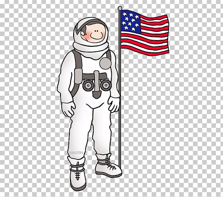 Landing on the moon clipart black and white banner black and white stock Apollo 11 First Man: The Life Of Neil A. Armstrong One Giant Leap ... banner black and white stock