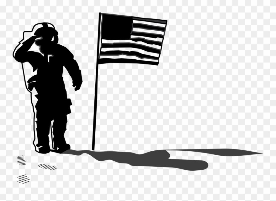 Neil clipart png free stock First On The Moon Astronaut Silhouette Space Exploration - Neil ... png free stock
