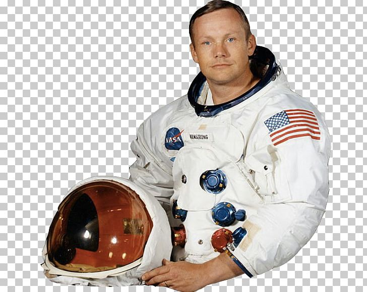 Neil armstrong clipart image freeuse download Neil Armstrong Apollo 11 Apollo Program First Man: The Life Of Neil ... image freeuse download